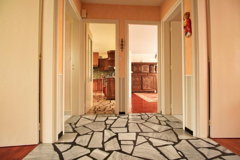 Vente maison / villa Lorient 244950€ - Photo 5