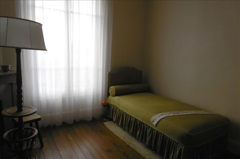 Revenda casa Nogent le roi 217000€ - Fotografia 9