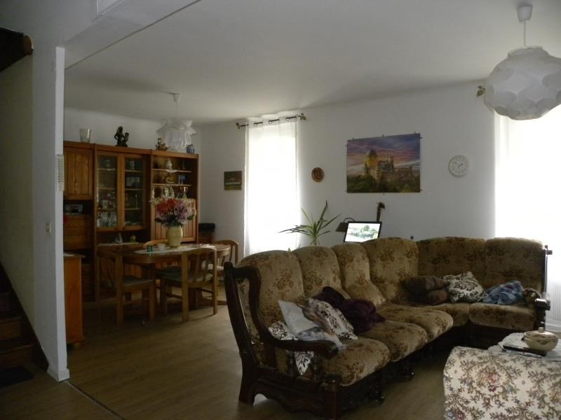 Sale house / villa St jean pied de port 118000€ - Picture 2