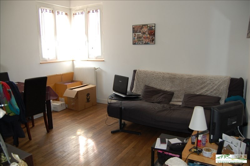 Location appartement Athis mons 700€ CC - Photo 3