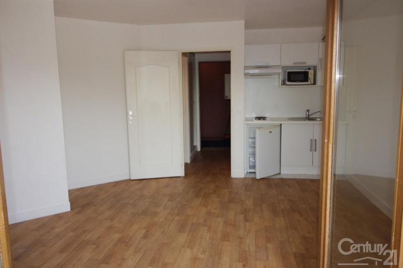 Vendita appartamento Deauville 130000€ - Fotografia 4