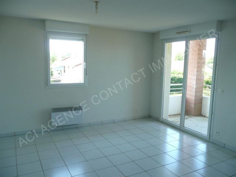 Vente appartement Mont de marsan 88000€ - Photo 2
