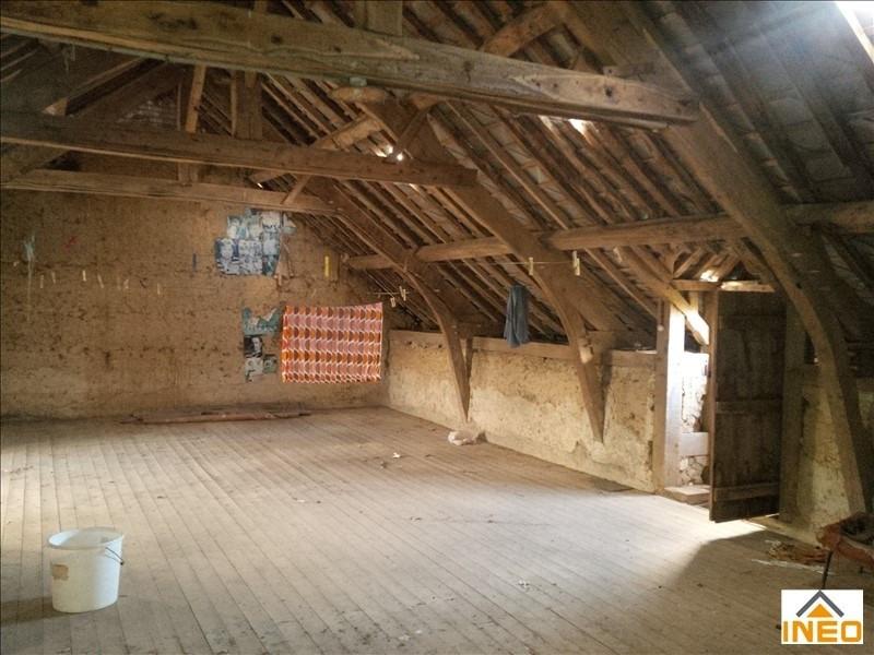 Vente maison / villa Melesse 239500€ - Photo 3