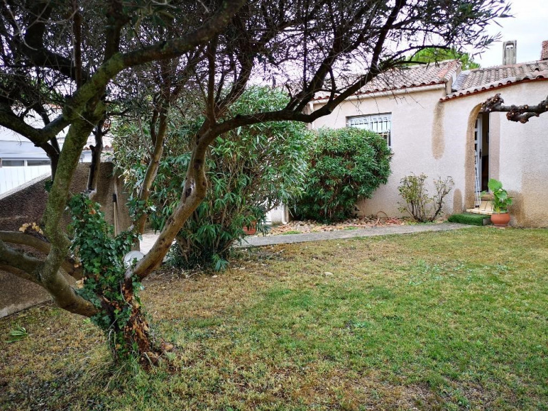 Vente maison / villa St dionisy 245 000€ - Photo 2