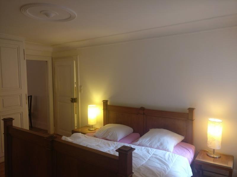 Alquiler  apartamento Strasbourg 1150€ CC - Fotografía 3