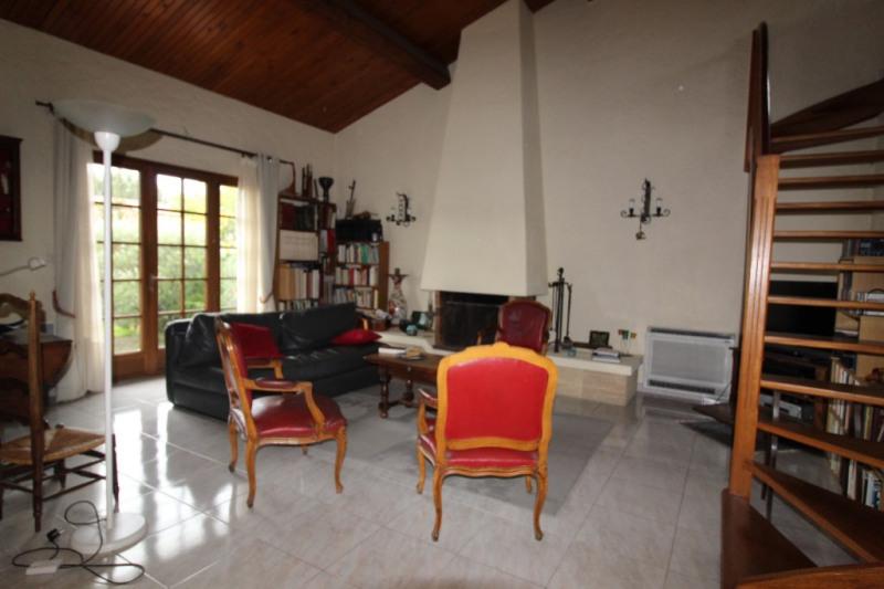 Venta de prestigio  casa Hyeres 574700€ - Fotografía 3