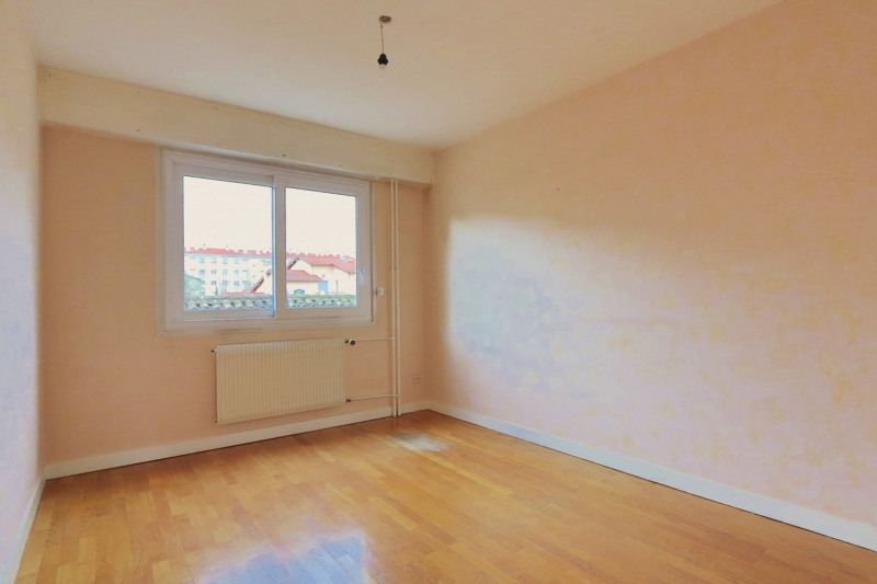 Vente appartement Lyon 5ème 185 000€ - Photo 5