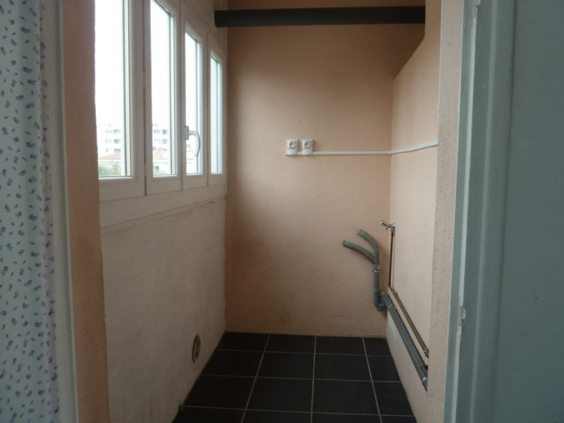Rental apartment Toulouse 732€ CC - Picture 5