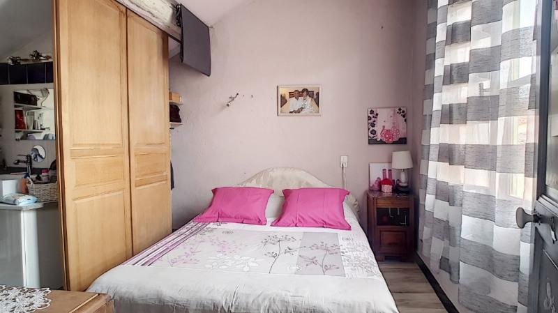 Vente maison / villa Carpentras 148000€ - Photo 13