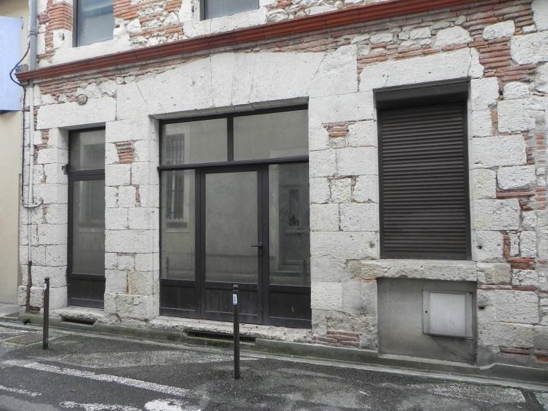 Sale building Agen 235500€ - Picture 3