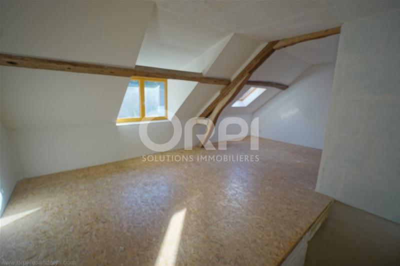 Sale house / villa Les andelys 136000€ - Picture 8