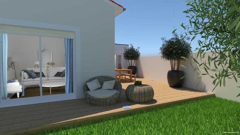 Vente maison / villa Chatelaillon plage 467 250€ - Photo 3