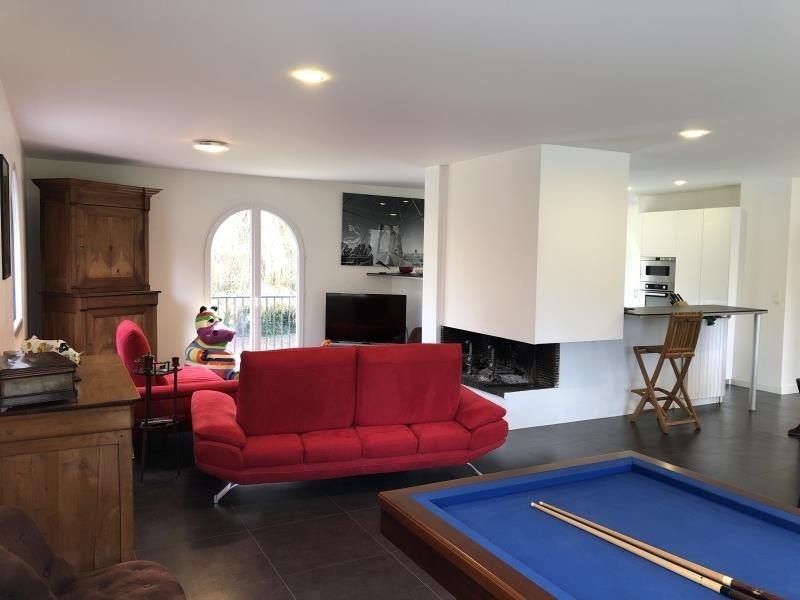 Venta  casa Saint-benoît 360000€ - Fotografía 9