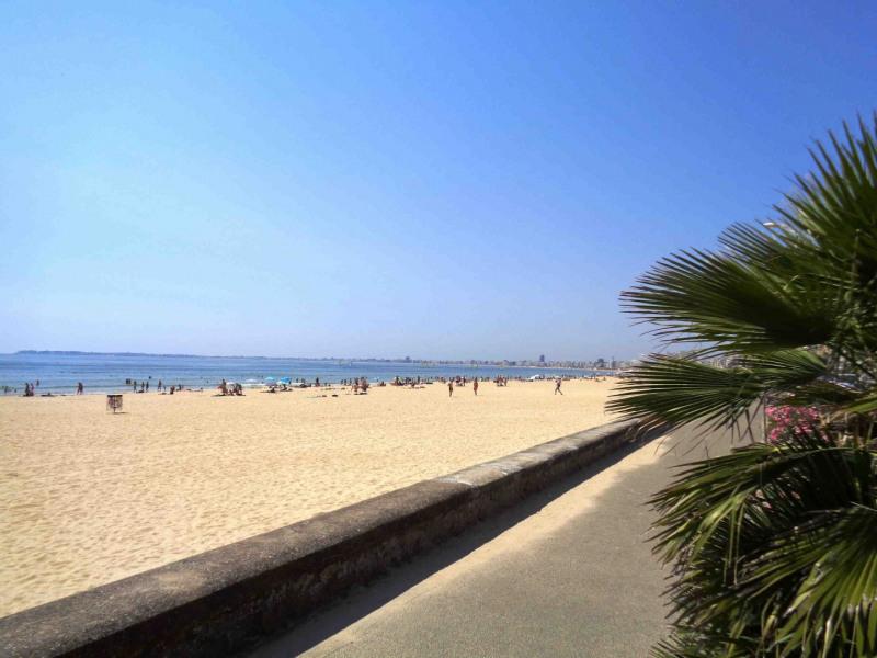 Location vacances divers Pornichet 447€ - Photo 6