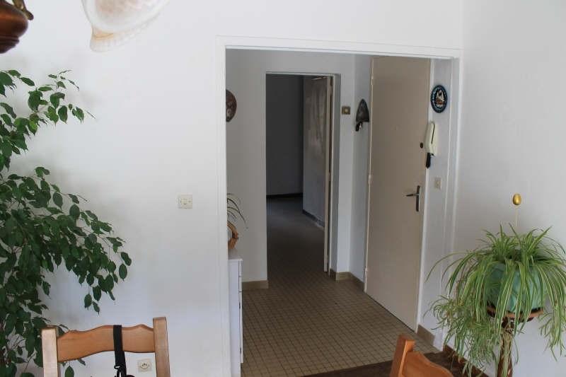Sale apartment Le pradet 190000€ - Picture 3