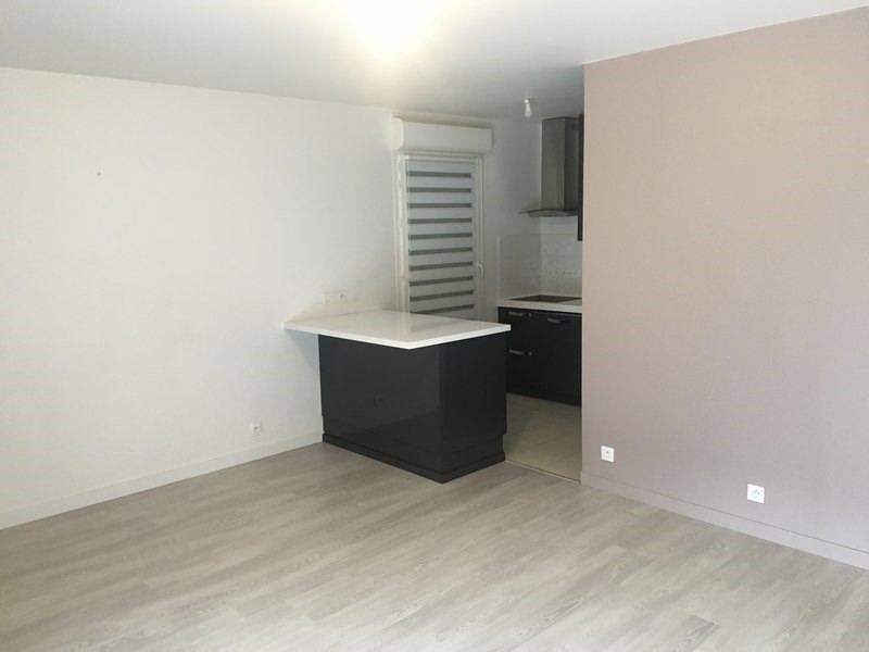 Vente appartement Claye souilly 249 000€ - Photo 5