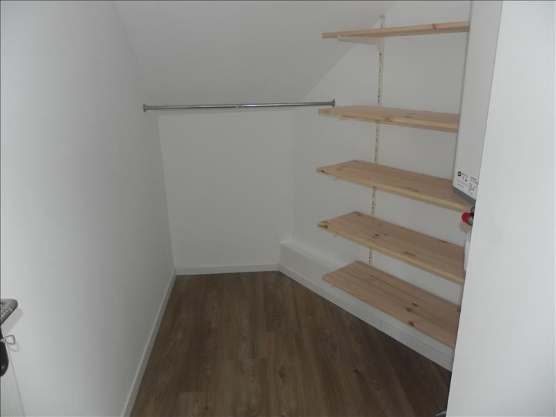 Sale apartment Perros guirec 175 100€ - Picture 8