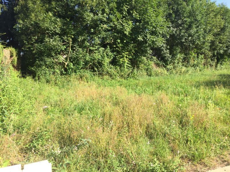 Vente terrain Arudy 47260€ - Photo 1