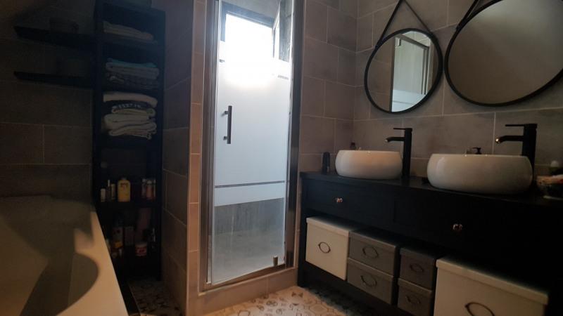 Vente maison / villa Brie comte robert 363000€ - Photo 8