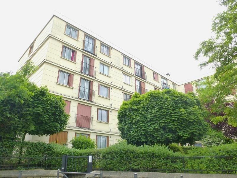 Sale apartment Le perreux sur marne 274000€ - Picture 6