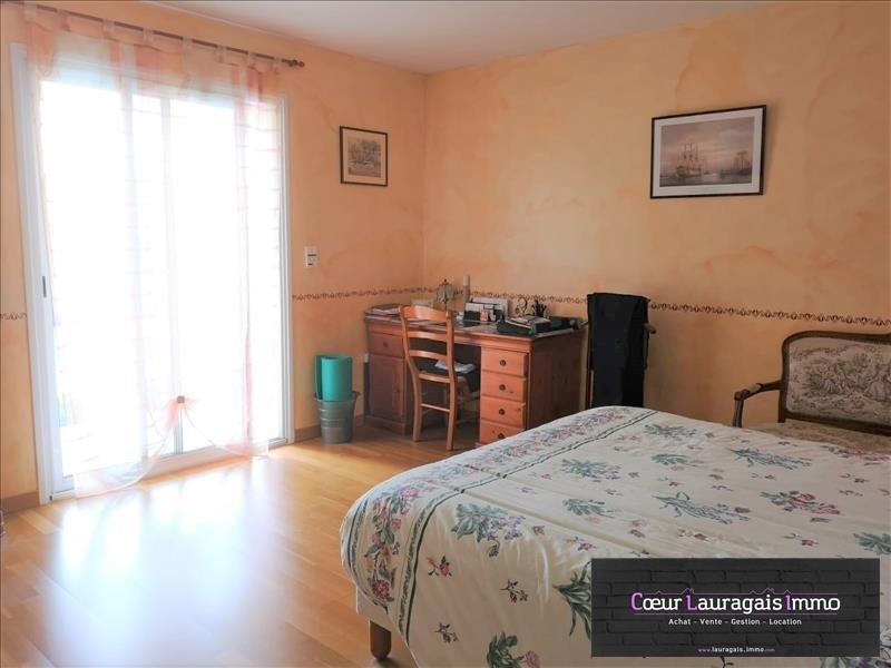 Vente de prestige maison / villa Fonsegrives 682000€ - Photo 6