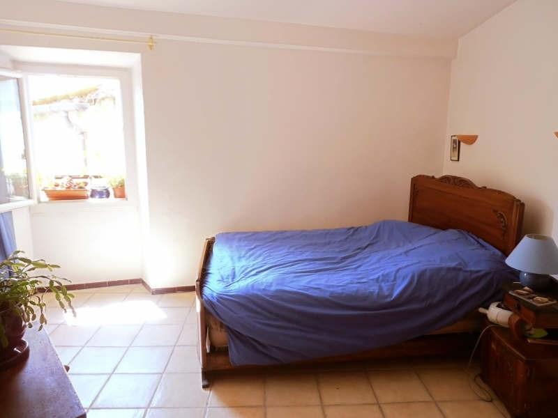 Verkauf mietshaus St laurent de cerdans 80300€ - Fotografie 7