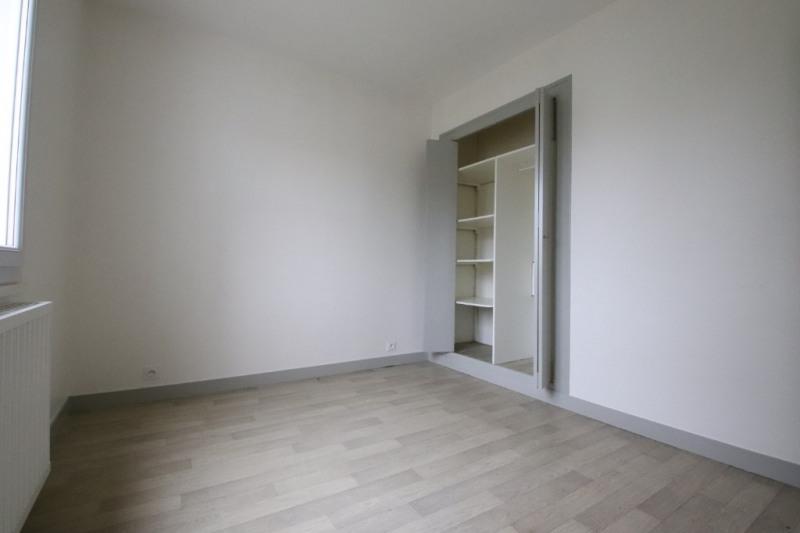 Location appartement Royan 750€ CC - Photo 5