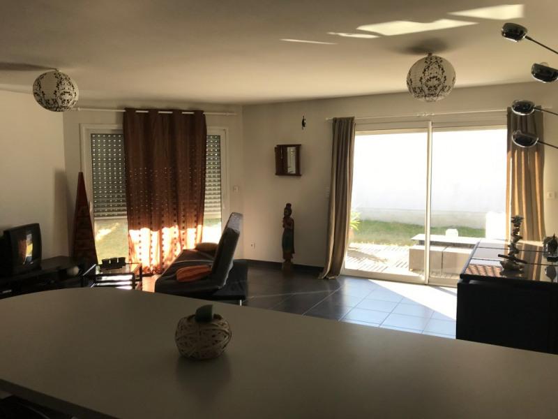 Vente maison / villa Saint vincent de tyrosse 270000€ - Photo 4