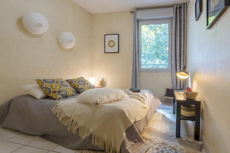 Revenda apartamento Toulouse 325500€ - Fotografia 11