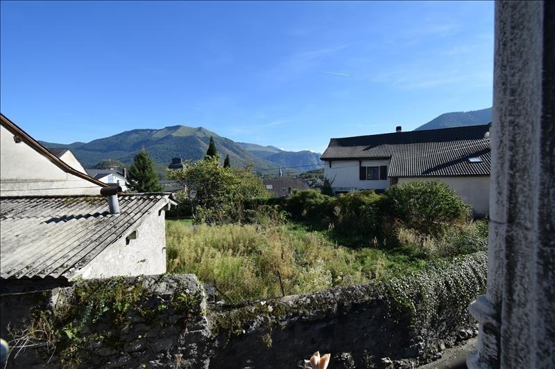 Sale house / villa Arudy 234000€ - Picture 6