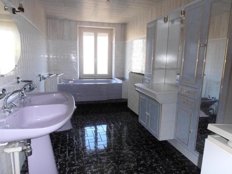 Sale house / villa Veyziat 156000€ - Picture 9