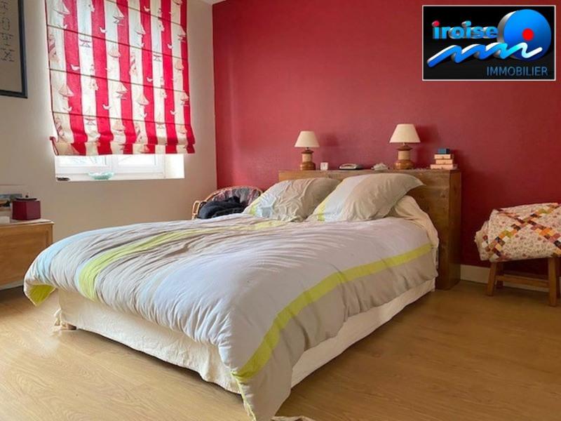 Sale apartment Brest 154400€ - Picture 5
