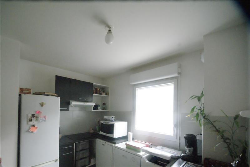 Vente appartement La teste de buch 258400€ - Photo 4