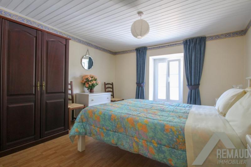 Vente maison / villa Challans 252340€ - Photo 8