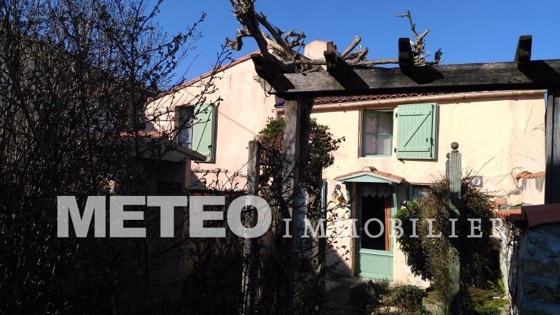 Sale house / villa Lucon 188500€ - Picture 8