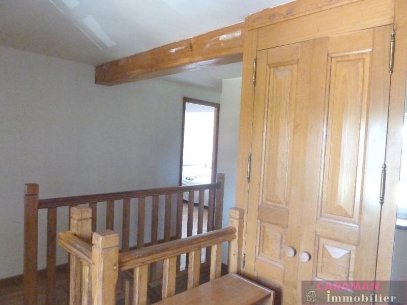 Vente maison / villa Caraman  10 minutes 235000€ - Photo 7
