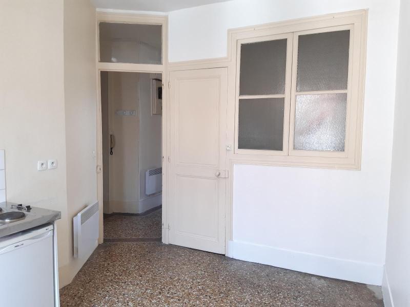 Location appartement Grenoble 494€ CC - Photo 7