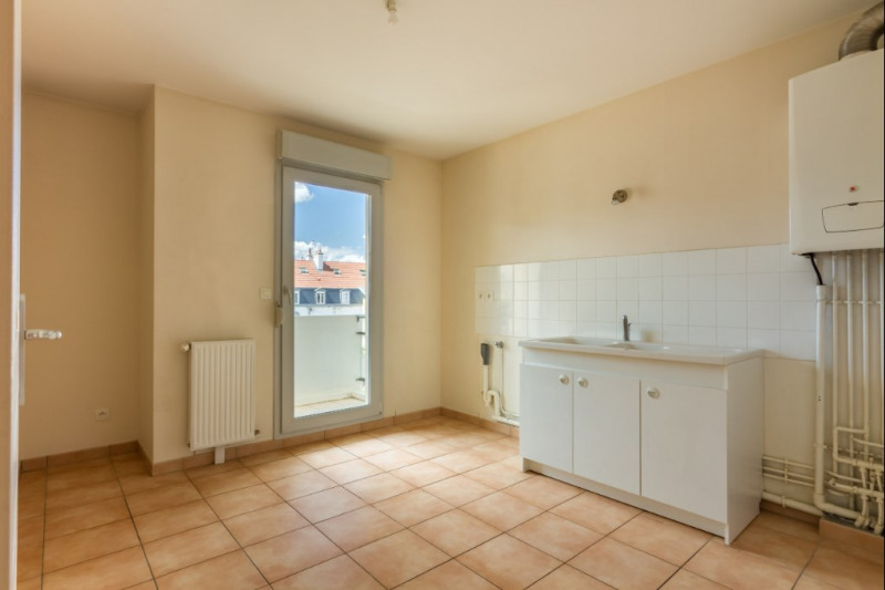 Vente appartement Dijon 249 000€ - Photo 6