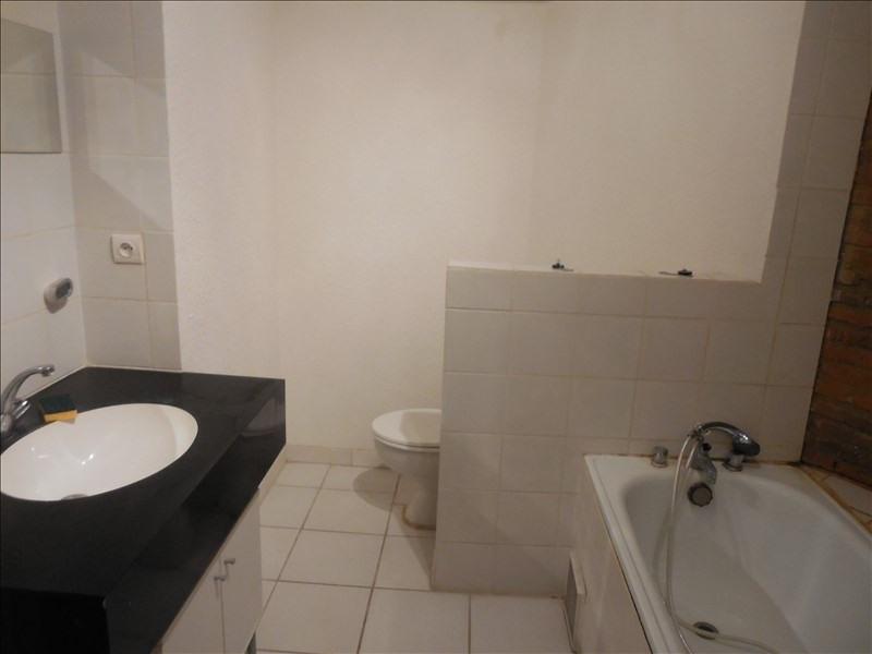 Location appartement Toulouse 650€ CC - Photo 10