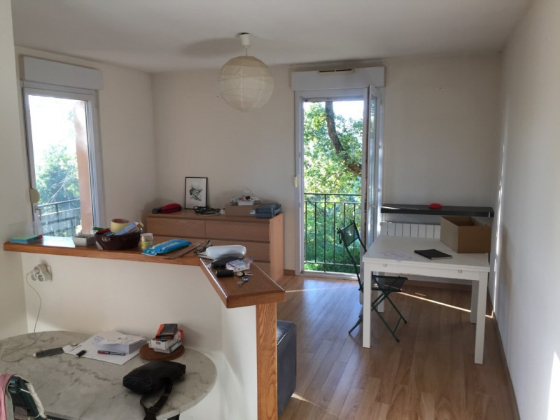 Location appartement Noves 600€ CC - Photo 4