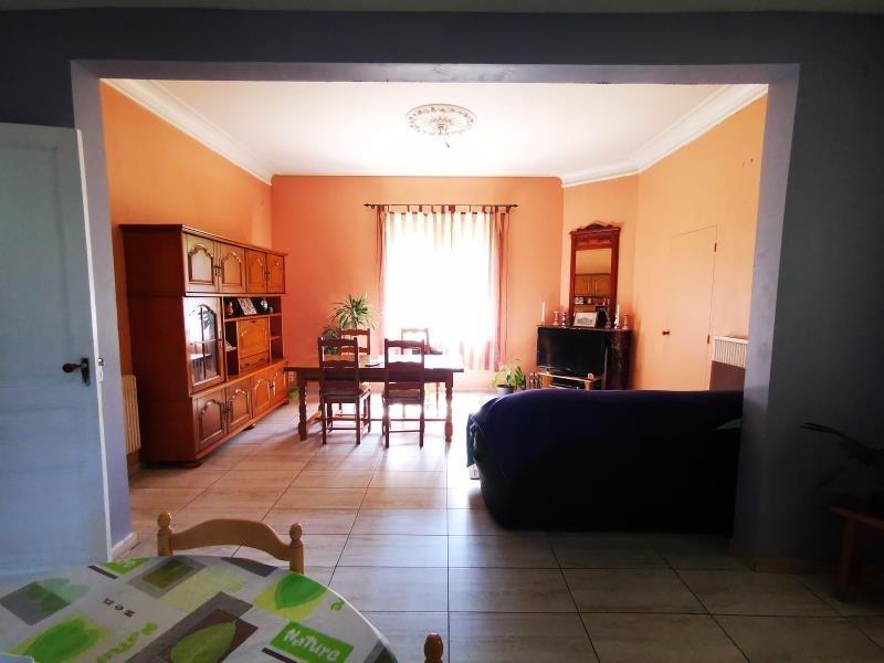 Vente maison / villa St yzan de soudiac 296500€ - Photo 5