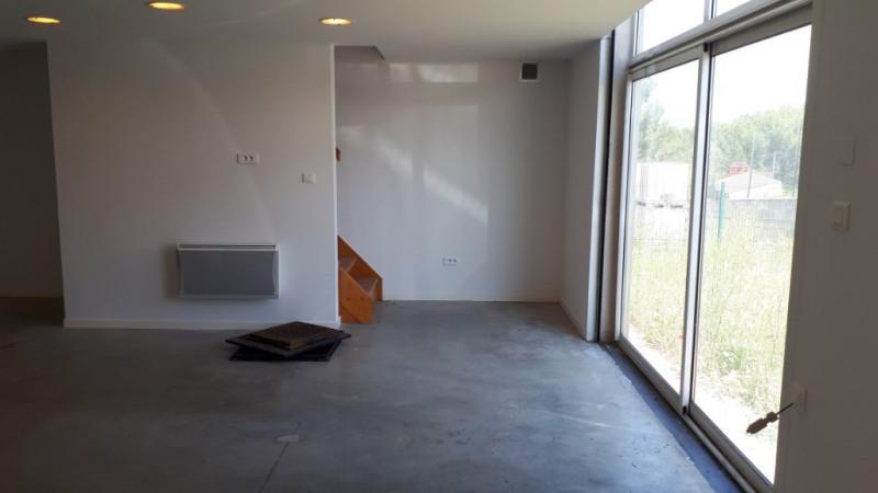 Verkoop  werkplaats Lambesc 445200€ - Foto 1