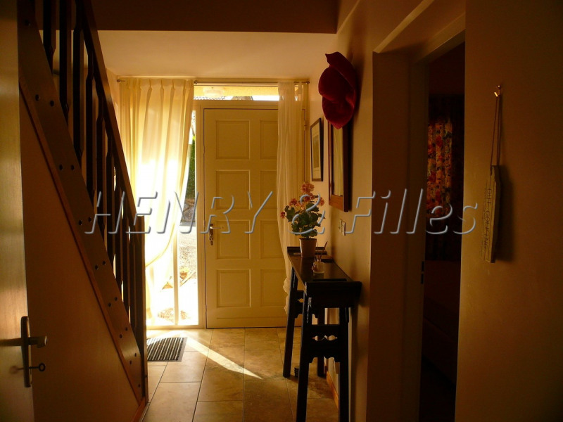 Sale house / villa Samtatan  4 km 295 000€ - Picture 7