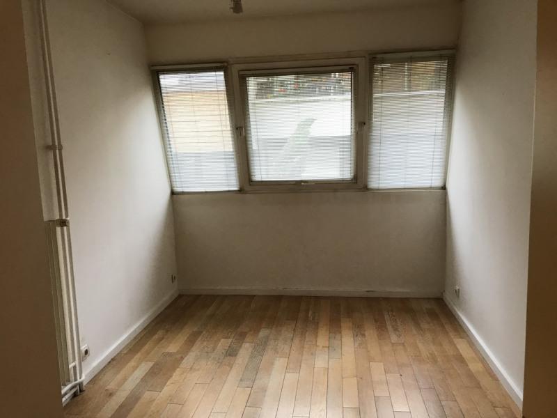 Venta  apartamento Villennes sur seine 298000€ - Fotografía 5