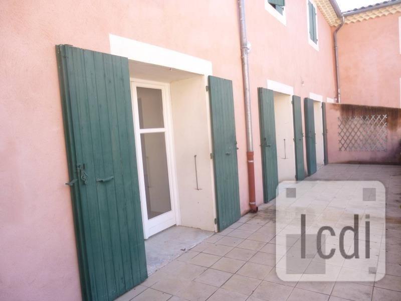 Vente appartement Montélimar 239000€ - Photo 4