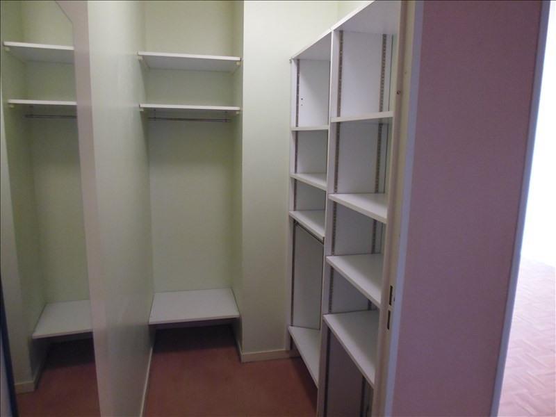 Venta  apartamento St benoit 74000€ - Fotografía 6