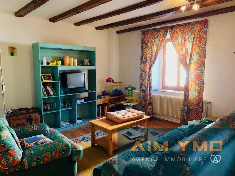 Vente immeuble Orbey 263 000€ - Photo 5