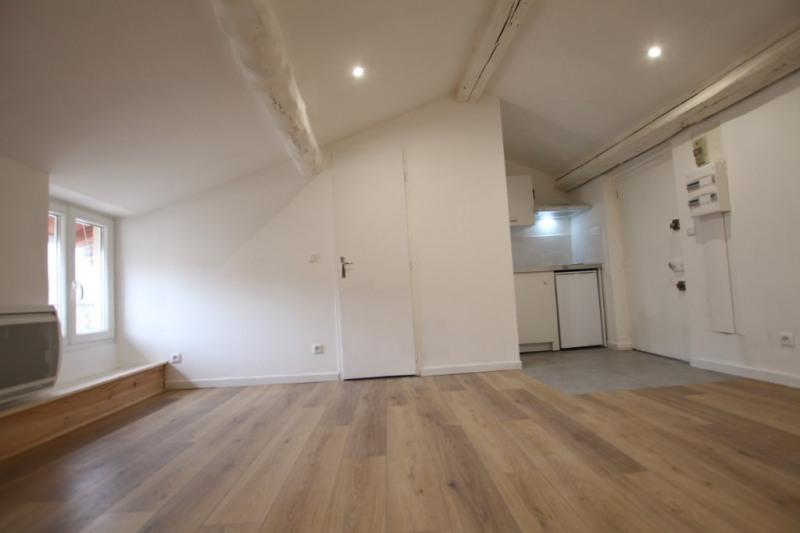 Location appartement Caluire-et-cuire 545€ CC - Photo 4