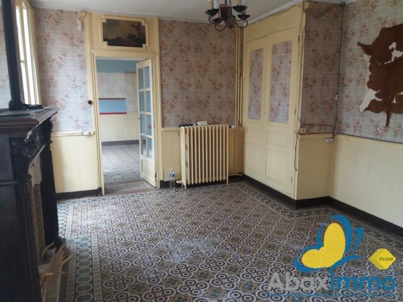 Sale house / villa Falaise 76900€ - Picture 3