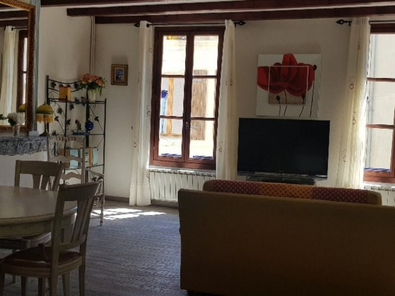 Sale house / villa Barbentane 255 000€ - Picture 5